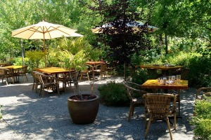Frog-City-Cafe-Outdoor-Patio